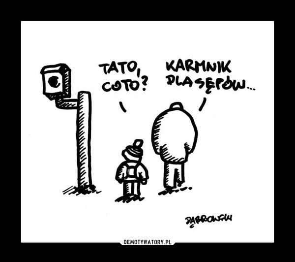 Karmnik –